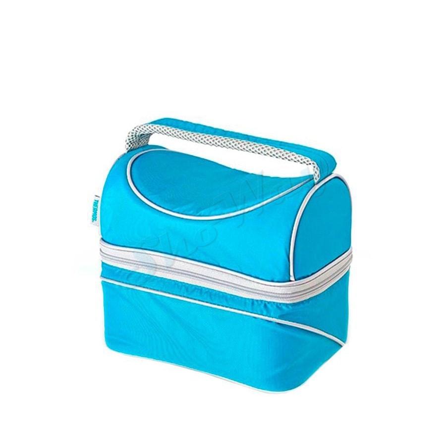 Купить сумка холодильник для косметики косметика ryor в праге где купить