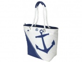 Сумка-термос Igloo Sail Tote 24 A-A blue, 18 л