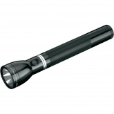 Фонарь-дубинка MAGLITE MAG CHARGER RE4019R