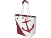 Сумка-термос Igloo Sail Tote 24 A-A red, 18 л